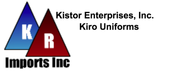 K-R Imports Inc. - Kiro Uniforms